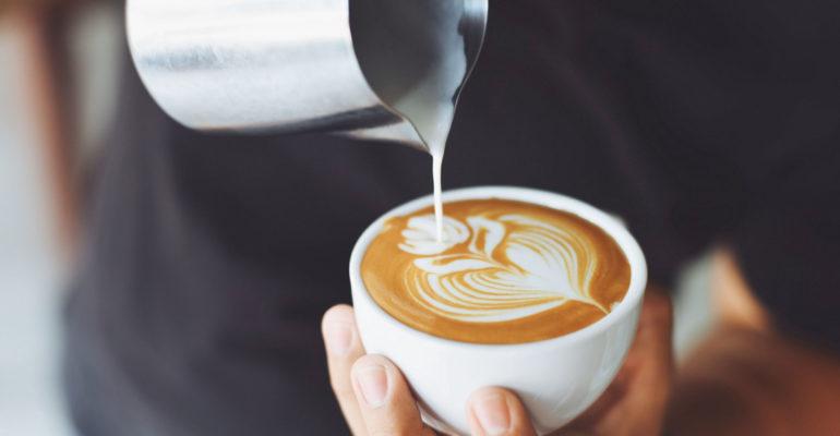 Cafe Jiran