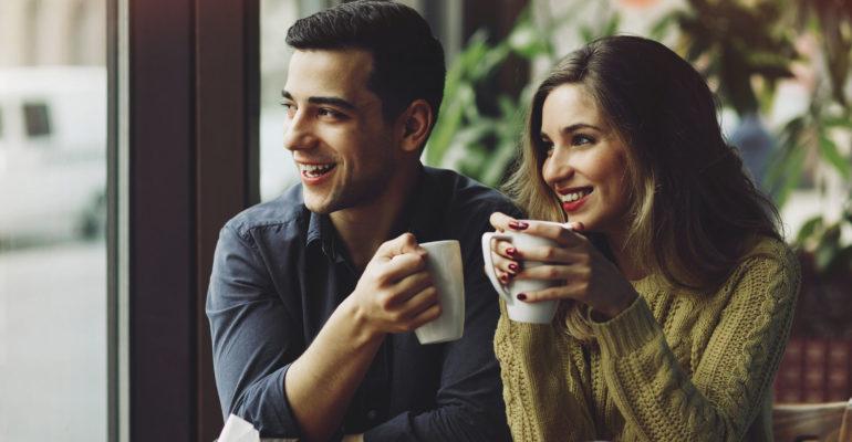 Vida e Caffè Kingsmead Way