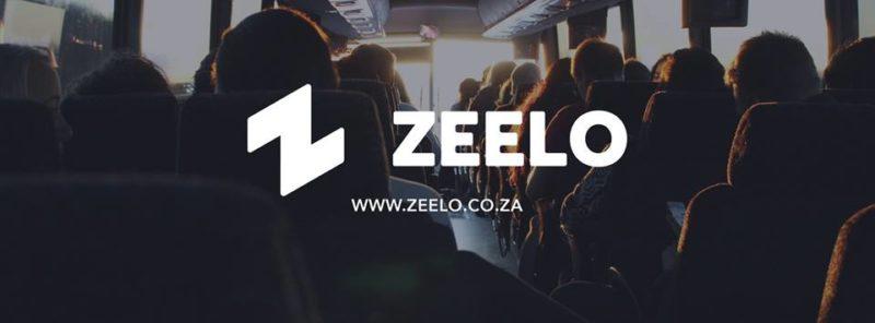 Zeelo SA
