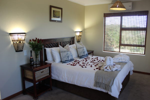 Gems Guesthouse
