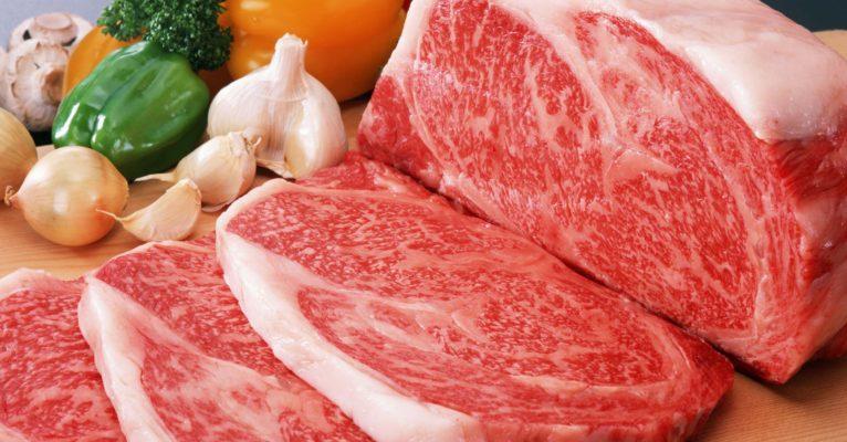 Durban Halaal Meats