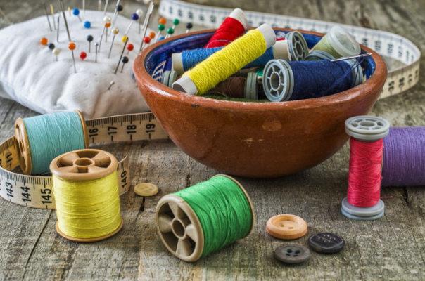 Cotton Tale Fabrics