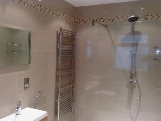 Bathroom Bizarre Ballito