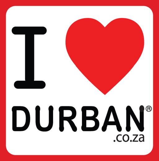 I Love Durban