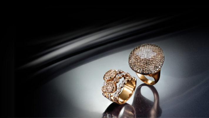 Roy Morris Jewellers