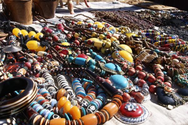 Jabulani Jewellery