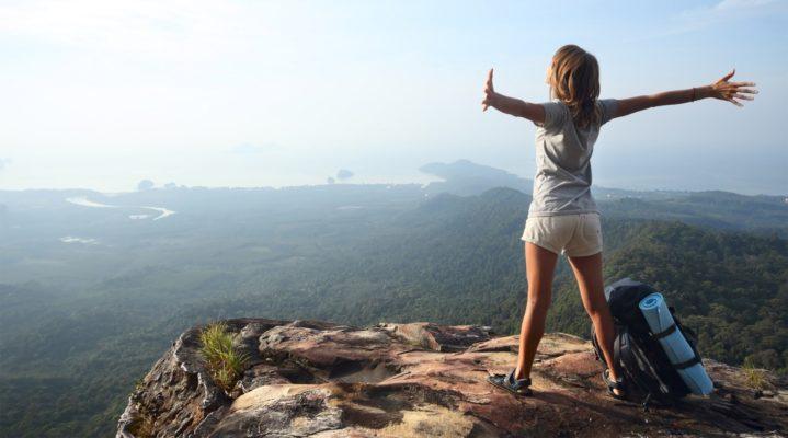 One Stop Travel & Tours Durban