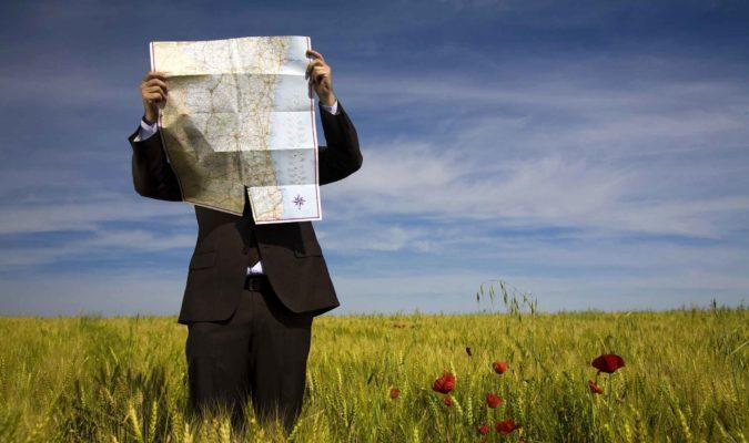 One Stop Travel & Tours Gateway