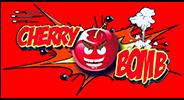 Cherry Bomb Pepper Balls