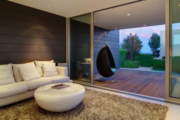 Flintstones Guest House
