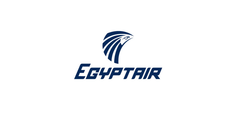 Egypt Airlines