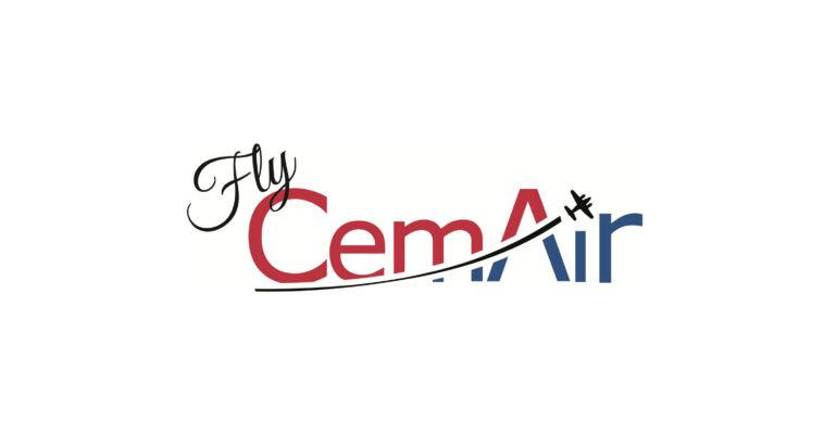 CEMAIR