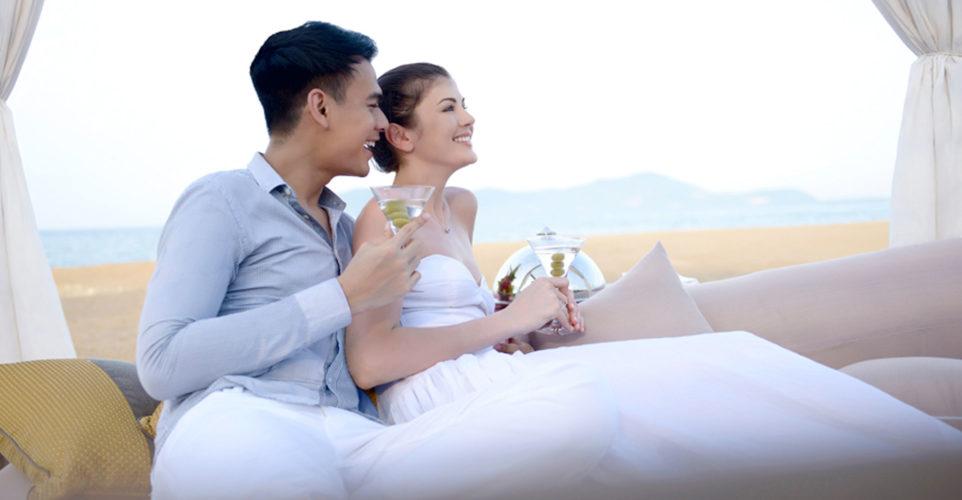 Dating Durban KZN zaken van het leven en dating IMDB