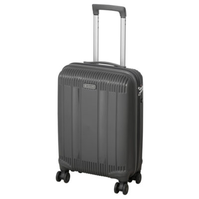 Coachman Luggage