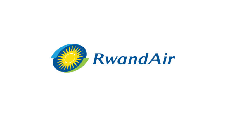 Rwand Airlines