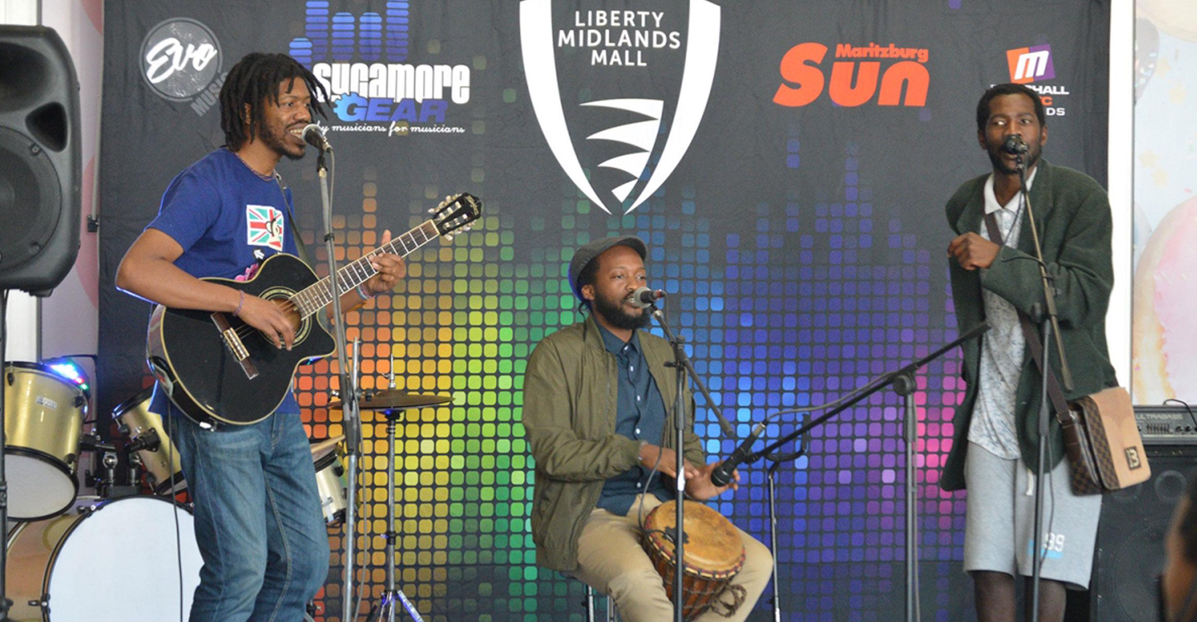 Latest Durban Events