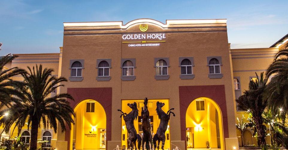 Golden horse casino hotel pmb belle casino online poker river room